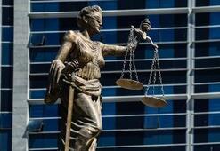 Yargıtaydan hamile işçi kararı