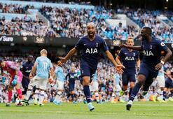 Manchester Cityde Guardiola - Agüero gerginliği