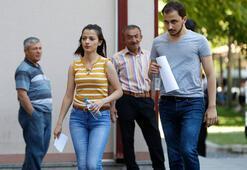 KPSS sınav sonuçları ne zaman açıklanacak ÖSYM tarihi duyurdu