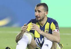Mehmet Topal imzayı atıyor