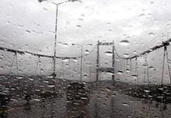 Meteorolojiden il il uyarı İşte son hava durumu...