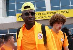 Son dakika transfer haberi Diagneye 12 milyon euro