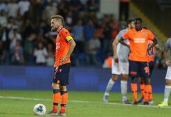Türkiyeden 5 futbolcu Bosna Herseke gidiyor