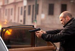 Seçkin Tetikçiler (Killer Elite) filmi konusu ve başrol oyuncuları