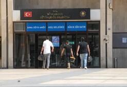 Diyarbakır Büyükşehir Belediyesinde 29 memur görevden alındı