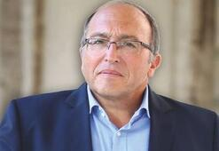 Kültür Bakan Yardımcısı Prof. Ahmet Haluk Dursun kimdir Kaç yaşındaydı Nerelidir