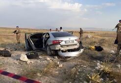 Son dakika...Kültür ve Turizm Bakan Yardımcısı Haluk Dursun hayatını kaybetti