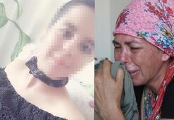 27 gündür kayıp olan kızın annesi isyan etti Hayatından endişe ediyorum