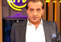 Mehmet Yalçınkaya kimdir, kaç yaşında Nereli