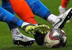Süper Lig puan durumu ve toplu sonuçlar 123 hafta sonra Lider Fenerbahçe
