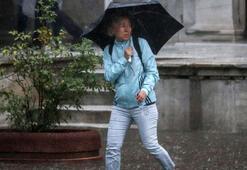 Hava durumu yarın nasıl (21 Ağustos) Meteorolojiden İstanbul ve Ankaraya son dakika uyarısı