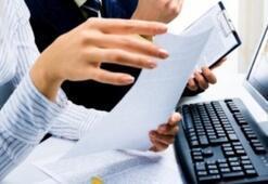 ÖSYM duyurdu: KPSS sonuçları ne zaman açıklanacak 2019 KPSS sonuçları nasıl öğrenilir