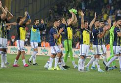 Günaydın Fenerbahçe