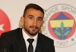 Son dakika transfer haberleri Mehmet Topal yeniden Galatasaraya...