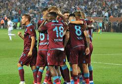 Trabzonspor komşuda avantaj arıyor