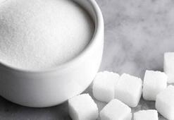 Şeker tüketiminin artması kanser riskini de arttırıyor