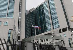 Sberbanktan Akkuyu NGSye 400 milyon dolarlık kredi