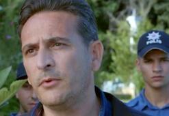Yaralı Kuşlar 94. yeni bölüm fragmanı yayınlandı Levent hakkında tutuklama kararı çıkıyor