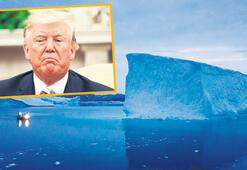 Grönland yoksa Trump da yok