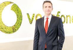 Vodafone numara taşımada 'online' dönemi başlattı