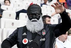Beşiktaş 90 gün sonra taraftarıyla buluşuyor