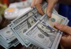 Türkiyenin yurt dışı varlıkları 239 milyar dolar oldu