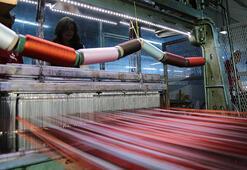 Bu yıl tekstil ihracatında 10 milyar dolar hedefimizi aşacağız