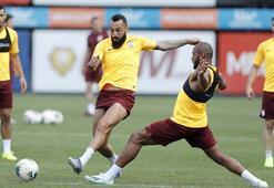 Galatasaray, Mitroglou için Marsilyanın kapısını çaldı