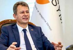 KPSS sonuçları ne zaman açıklanacak ÖSYM Başkanı Aygünden KPSS sonuçları açıklaması