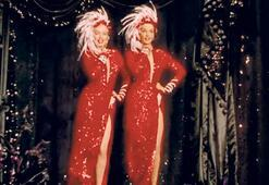 Marilyn Monroe'nun  kıyafetleri satışta