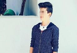 15 yaşındaki çocuk, tartıştığı arkadaşını bıçakla öldürdü