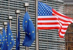 AB, ABDli şirketlere karşı yeni tarifeler getirmeye hazırlanıyor