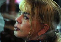Sezen Aksunun babası Sami Yıldırım hayatını kaybetti
