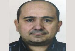 FETÖnün Ege ve Akdeniz sorumlusu sınır kapısında yakalandı