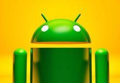 Android 10un getirdiği yenilikler