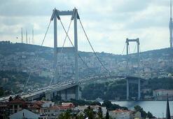 İstanbullular dikkat Bu yollar kapalı olacak