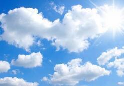 Cumartesi - Pazar hava nasıl olacak İl il hava durumu