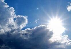Hava durumu bugün nasıl olacak | İstanbul hava durumu