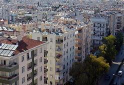 En ucuz kiralık konut Sultanbeyli ve Esenyurtta
