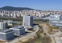 Teknopark İstanbul genişliyor