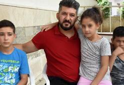 Tubanın ağabeyi: Kardeşim hep öldürülmekten korkardı