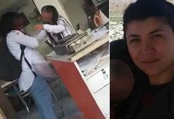 Son dakika | Emine Bulut cinayetinin ardından korkunç paylaşıma gözaltı