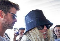 Miley Cyrus: Eşimi aldatmadım