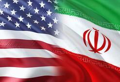 İran, ABDnin füze denemesini kınadı