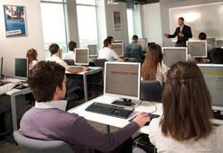 ÖSYM duyurdu: Elektronik Yabancı Dil Sınavı (e-YDS 2019/10 İngilizce) sonuçları açıklandı