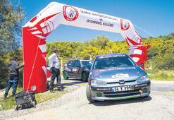 Menemen'deki yarış heyecanına ortak olun