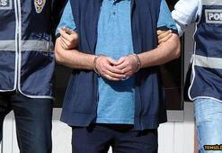 Cizrede polis kalekoluna bombalı saldırıda 3 tutuklama