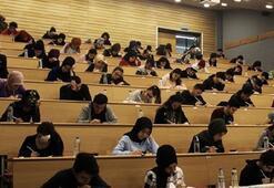 YKS ek yerleştirme tercihi ne zaman yapılacak 2019 Üniversite ek tercihi nasıl yapılır (ÖSYM giriş)