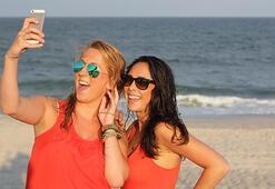 En çok selfie bu ilde çekiliyor