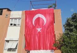 Osmaniye iki şehit haberiyle yandı